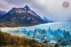 Tour in Patagonia: 17 giorni nell'angolo più suggestivo del Sudamerica