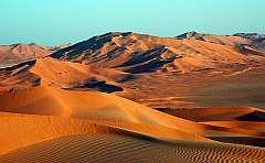 Self Drive Oman 8 Giorni. SCONTO SPECIALE. Prenotazione on line