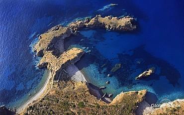 8 giorni di crociera in Sicilia: alla scoperta della terra dei limoni