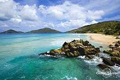 Crociera All Inclusive nelle isole Vergini: a partire da 988 euro