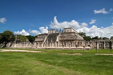Messico City Express. SCONTO SPECIALE. Prenotazione on line