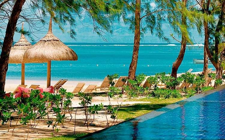 Mauritius con il -67%: Hotel 4*& 5* + Volo da soli € 1.199