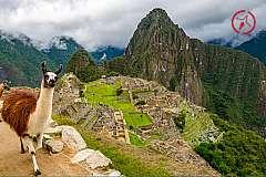 Perù e Cuba: 15 giorni di cultura e relax in luoghi mozzafiato