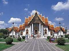 Thailandia,Nord Classico e Bangkok.SCONTO SPECIALE.Prenotazione online