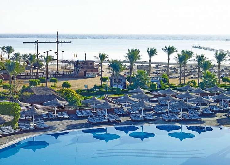 Sharm partenza di gruppo scontata per single , coppie e famiglie