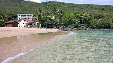 I Caraibi insoliti: Antille Francesi da scoprire e da vivere