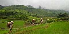 Gran tour del Laos. SCONTO SPECIALE. Prenotazione on line