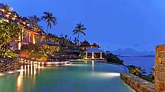 THAILANDIA - Phuket  La Perla del Sud, offerta da €495