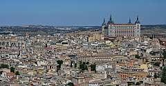 Madrid & Andalusia. SCONTO SPECIALE. Prenotazione on line