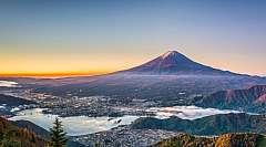 Gran Tour del Giappone In Libertà: le 1000 anime di questo Paese