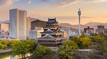 Un viaggio in Giappone alla scoperta di Tradizione, Natura, Misticismo