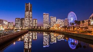 Viaggio in Giappone: la Cultura antica e il suo modernissimo fascino