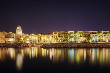 Novembre in Giordania: volo + hotel a partire da soli 138 euro!