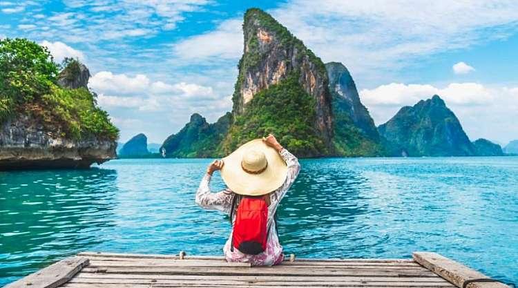 THAILANDIA: Tour di gruppo con guida italiana - a partire da €1140
