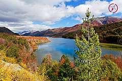 Cile e Argentina: vacanze avventurose tra Ande e Patagonia