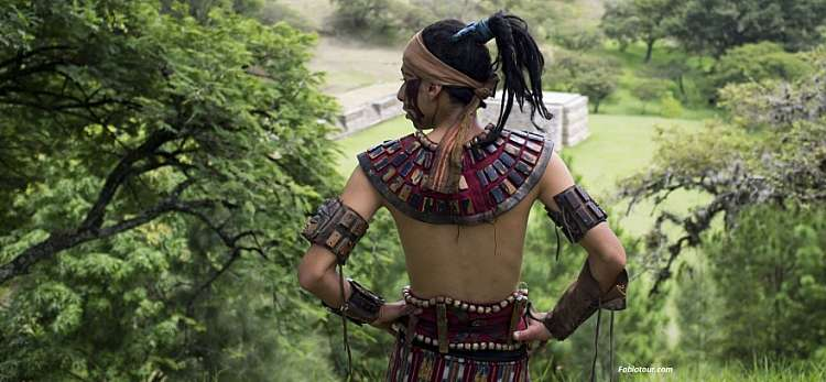 Imperdibile Capodanno 2020  Alla Scoperta dello Yucatán e dei Maya!!