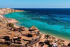 Viaggio in Egitto: pacchetti vacanze fino al -40% di sconto