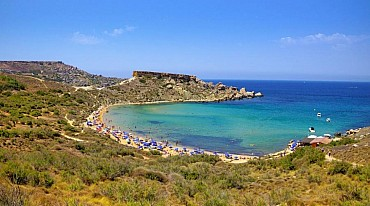 Malta Speciale Week-End 1° Novembre all'Ultimo Caldo .. VOLO INCLUSO!!