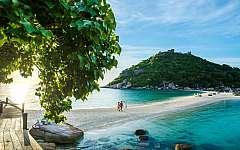 Viaggio in Thailandia: pacchetti vacanze esclusivi da 1.099 euro