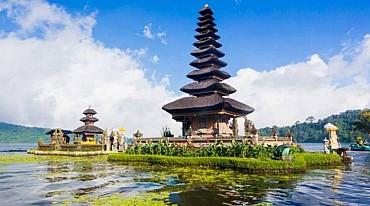 Indonesia_Bali: Tour nell'Isola degli Dei partenza garantita 20 marzo