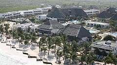 KENYA - Watamu Incantevole resort direttamente sulla baia di Sardegna2