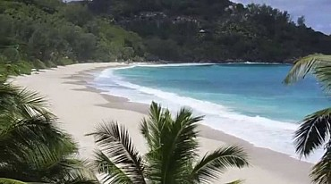 Un assaggio di Seychelles, CasaDani Guesthouse un vacanza in libertà!
