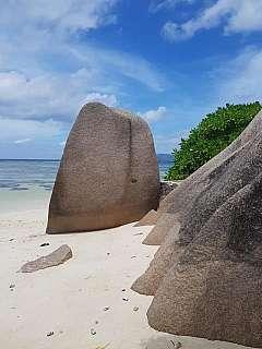 Vacanza 2020: Dubai  + Seychelles per un viaggio Speciale!
