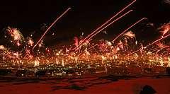 Speciale Capodanno sotto le luci dell'Aurora Boreale da 740 € a pax