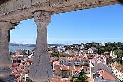 Tour Classico del Portogallo per festeggiare il Capodanno