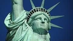 NEW YORK, LA GRANDE MELA. Speciali condizioni per prenotazioni online.