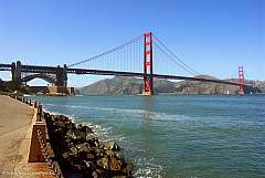 California Dreaming. Speciali condizioni per prenotazioni on line