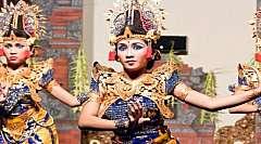 Bali Pasqua Tour di gruppo tra meditazione e sciamanesimo Volo Escluso