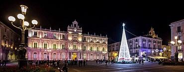 Capodanno in Sicilia con il tour Sicilian Secrets 6 giorni da Catania mezza pensione
