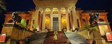 Capodanno in Sicilia con il tour Sicilian Secrets 5 giorni da Palermo mezza pensione