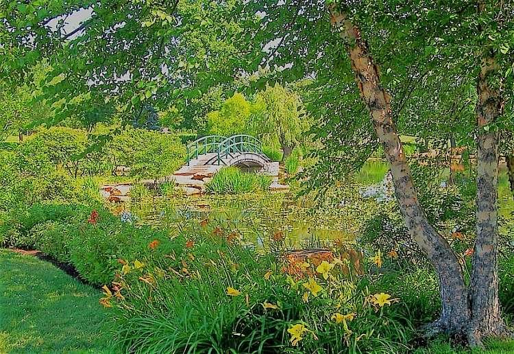 Parigi sulle tracce di Monet - 3 notti con escursione a Giverny