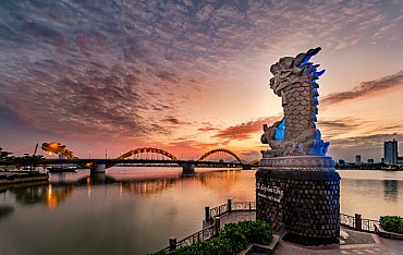 Asiatica Travel - Viaggio da sogno 13 giorni da 795 euro/pax