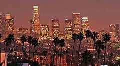 Tour di gruppo - Avventura alla scoperta della Californiana