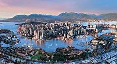 Offerta 2020 - Il Meraviglioso Ovest del Canada - Tour di Gruppo