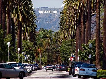 LOS ANGELES E I PARCHI DELL'OVEST. Sconto per prenotazioni online.