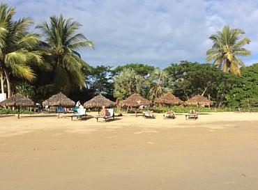 15 gg Viaggio nel Nord del Madagascar e Nosy Be da €2200