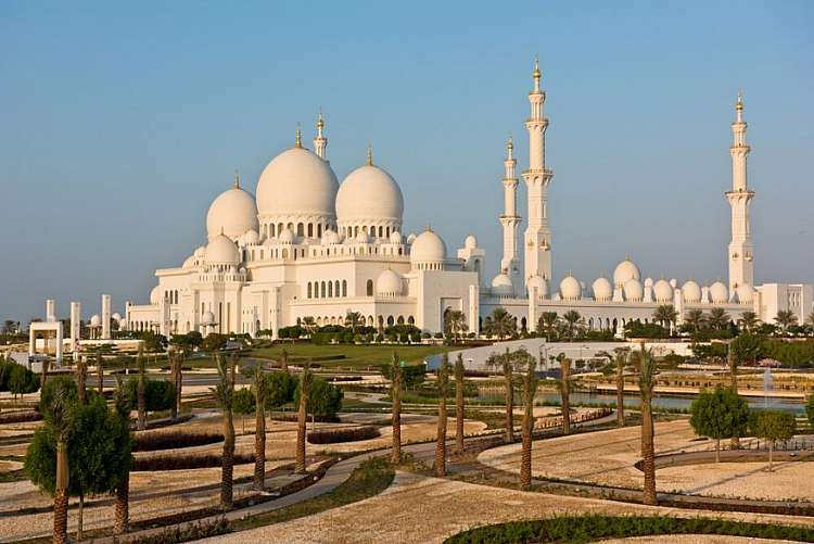 Vacanza 2020: Abu Dhabi e Seychelles per un viaggio sorprendente!