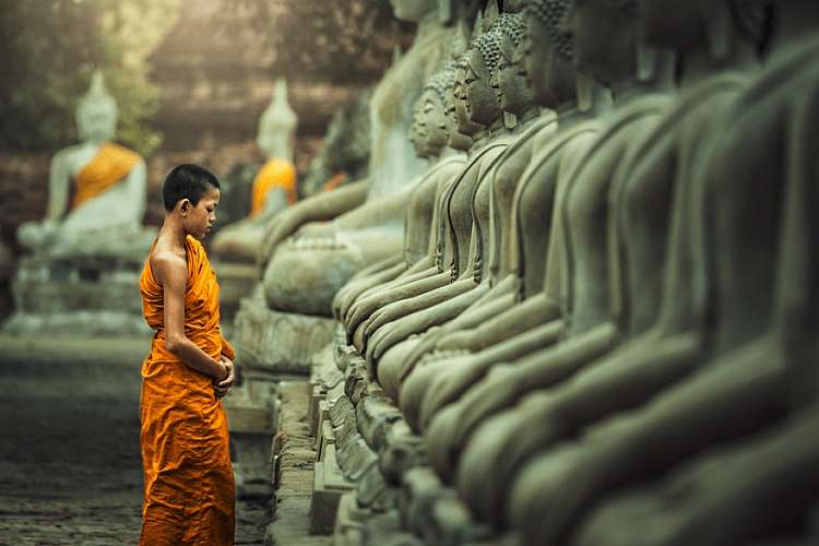 Asiatica Travel- Vietnam e Cambogia-12 giorni da 820 euro/pax