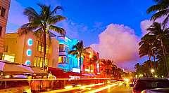Novità 2020 - Florida Experience - Tour di gruppo da Miami