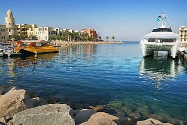 Vacanza in Giordania a marzo: volo + hotel a partire da 175 euro