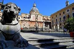 Scopri la Sicilia il soli 6 giorni con il tour Sicilian Secrets