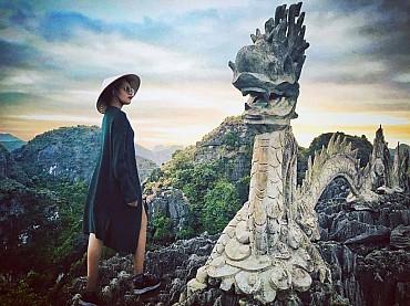 Asiatica Travel - Incantevole Vietnam 8 giorni da 530 Euro/pax