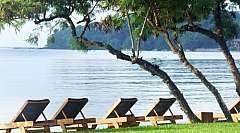 THAILANDIA - Phuket Yoga, meditazione e Muay Thai al mare Andamane