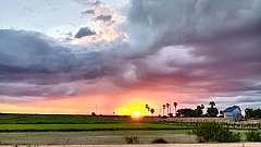 Asiatica Travel - Cambogia in sogno 7 giorni 6 notti da 495 euro/pax