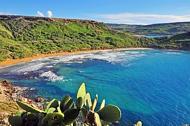 Speciale Week-end del 2 Giugno + Volo. Malta la Perla del Mediterraneo
