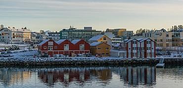 Gran Tour Scandinavia. Speciali condizioni per prenotazioni on line